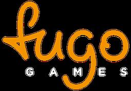 www.fugo.com.tr