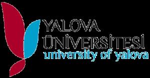 www.yalova.edu.tr